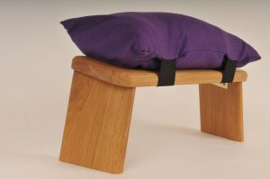 meditation stool cushions